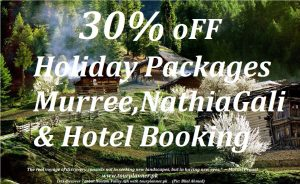 hotel tips- hotel packages