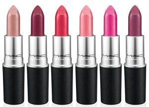 long lasting lipsticks