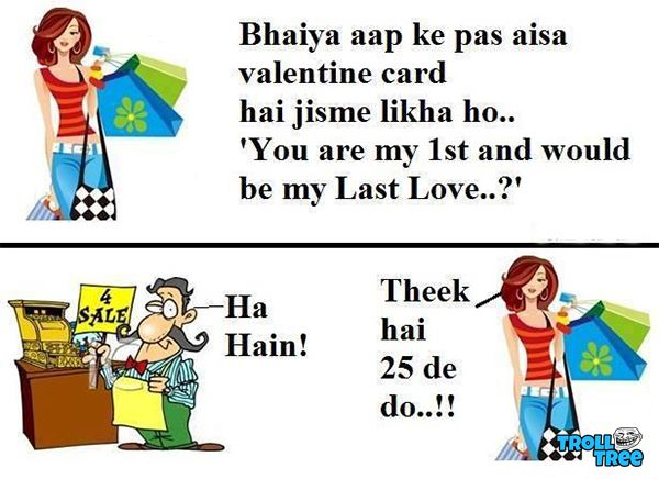 funny jokes to cheer a girl up