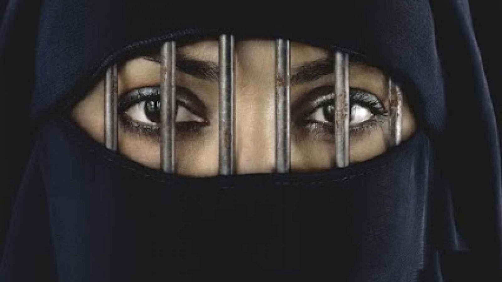 Women in Islam: Oppressed or Liberated?