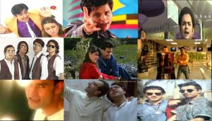 Ten Pakistani Pop Songs You Can Relate ONLY if You Are 1990's Born