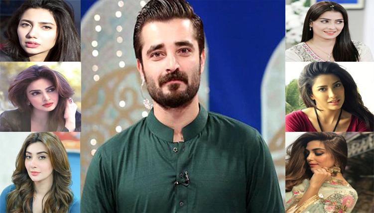 hamza-abbasi-looks-best-with-whom