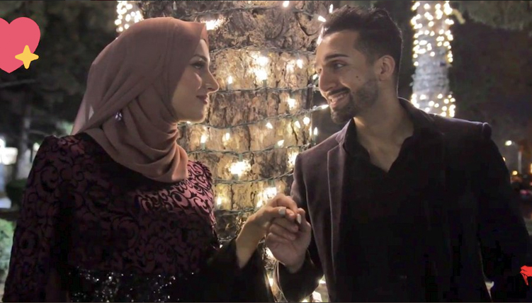 Funniest Reactions on Sham Idrees-Froggy